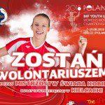 Kielce_baner (2)