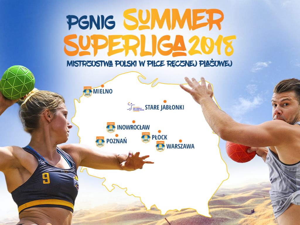 Mapa_Summer_Superliga_2018