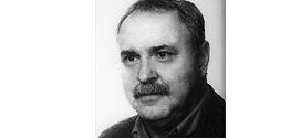 Zmarł Marek Budziak