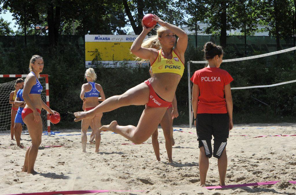 plażówka_trening_kadra