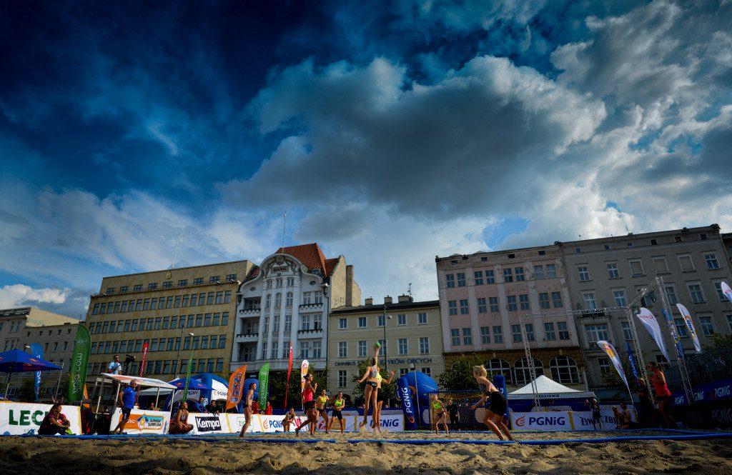plaza poznan-8819