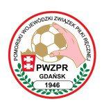 slajder_logo_Pomorski
