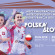 Bilety na mecz Polska – Słowacja już w sprzedaży!