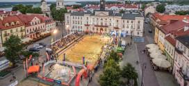 PGNiG Summer Superliga Płock – emocje gwarantowane!