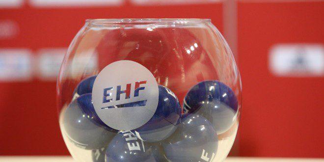 ehf_draw (1)