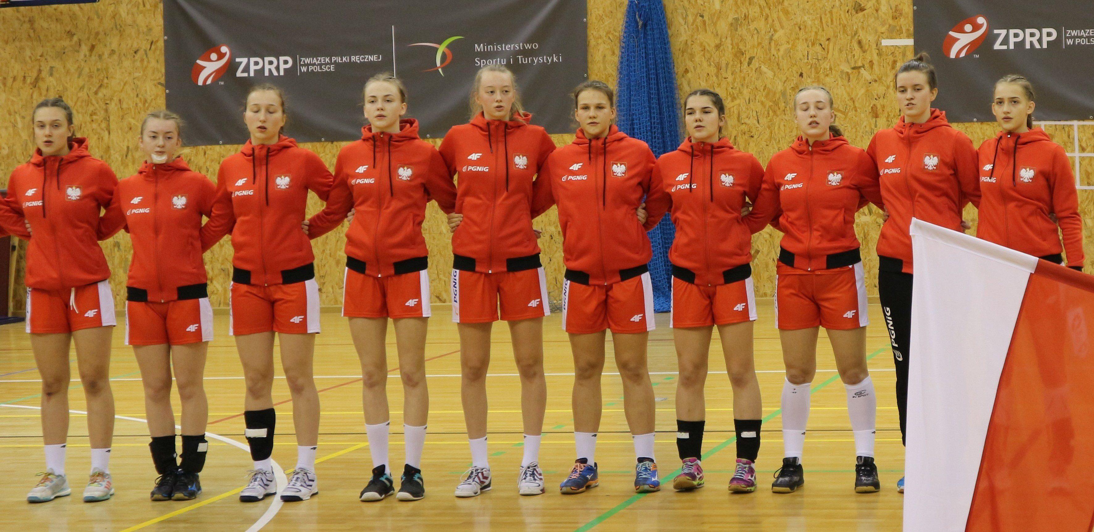 juniorki-młodsze-Suchy-TNO-Szczyrk-16.12.17-Fot.-PI-1