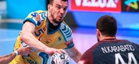 Liga Mistrzów: Dwa polskie kluby w elicie w sezonie 2018/2019