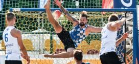 PGNiG Summer Superliga: Obrońcy tytułu wracają do gry!