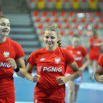 trening_Polki_Koszalin