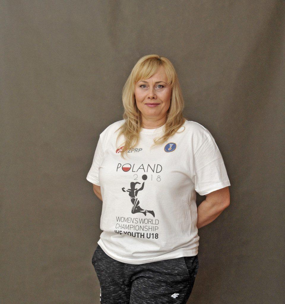 Truszyńska_Agnieszka_trener