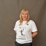 Truszyńska_Agnieszka_trener-960x1024_2