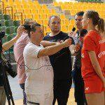 Więckowska_wywiad
