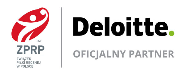 inf_prasowa_Deloitte_ZPRP_stopka