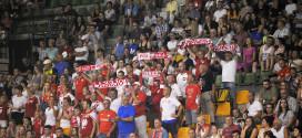 Polki nie zwalniają tempa! Słowacja pokonana!