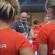 AMŚ: Polki zagrają w półfinale