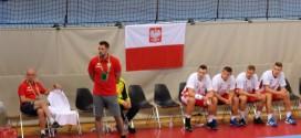 AMŚ: Trzecia porażka polskich studentów