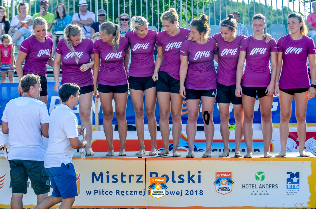 PGNiG Summer Superliga stare jablonki 2018-8426