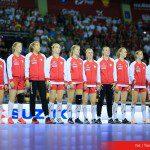 Polska_U18