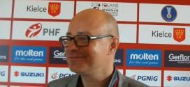 Artur Sobolewski: Wizerunek Kielc zyskuje (video)