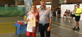 Silesia Handball Cup – rozdano trofea