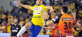 Znakomity mecz w Kielcach  i ważne zwycięstwo PGE Vive