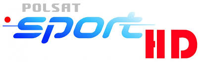 polsat_Sport