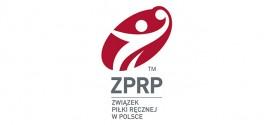 Stanowisko ZPRP w sprawie nowego sponsora Ligi Mistrzów
