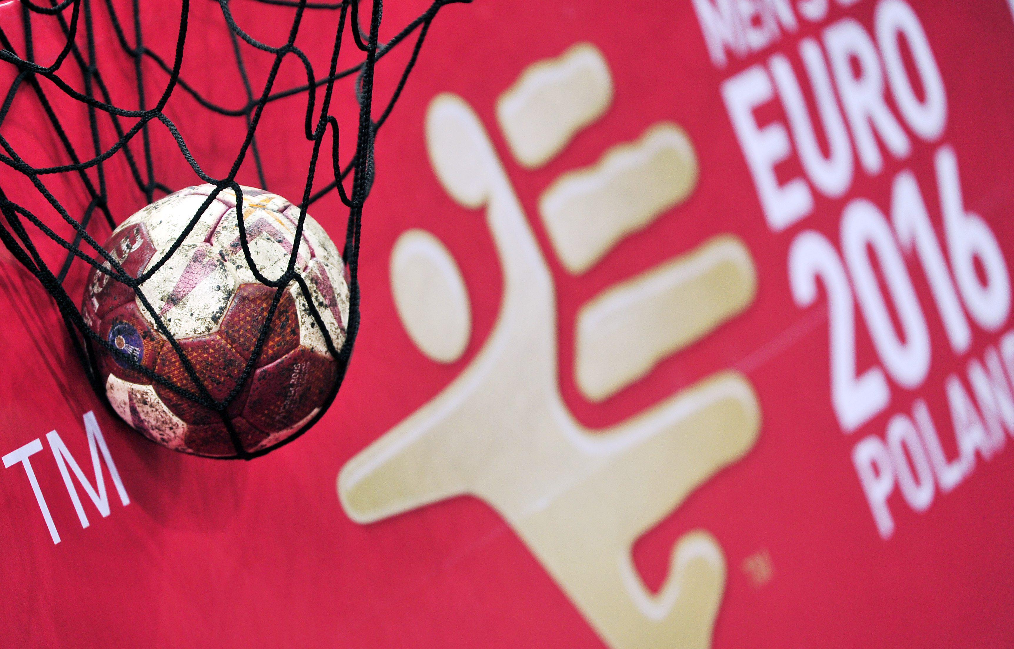 """Zapytanie konkursowe """"Wynajem sprzętu biurowego na EHF EURO 2016"""""""