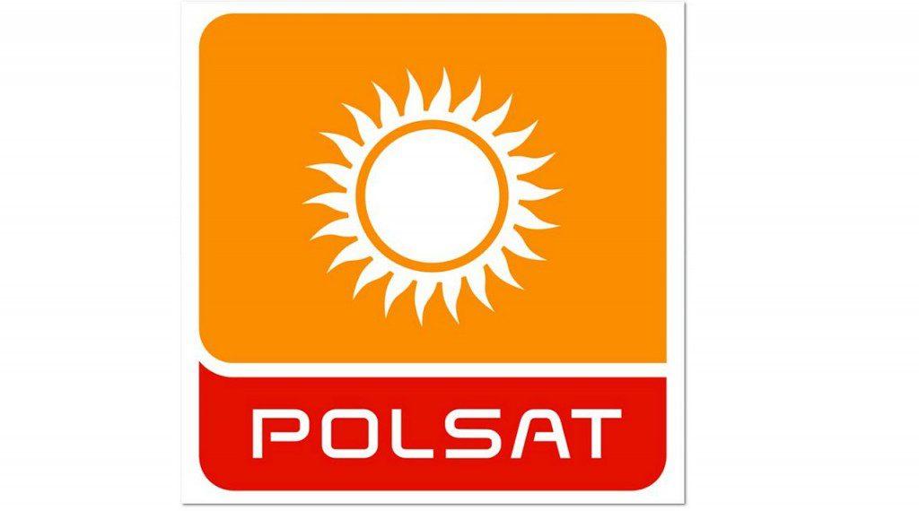 polsat_logo