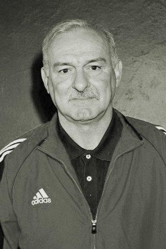 Łakomy Zenek2 (002)
