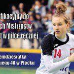 banner kw. MMŚ kobiet