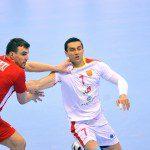 Polska - Macedonia (Poland - FYRO Macedonia)