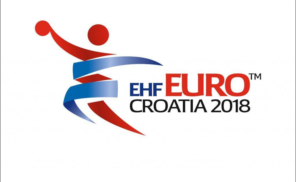 logo_EURO_2018_Croatia