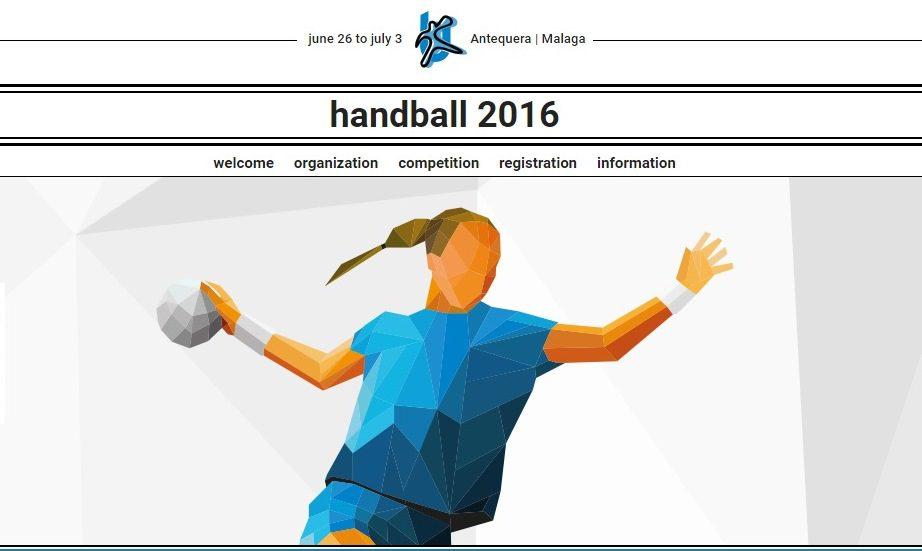 logo AMŚ 2016