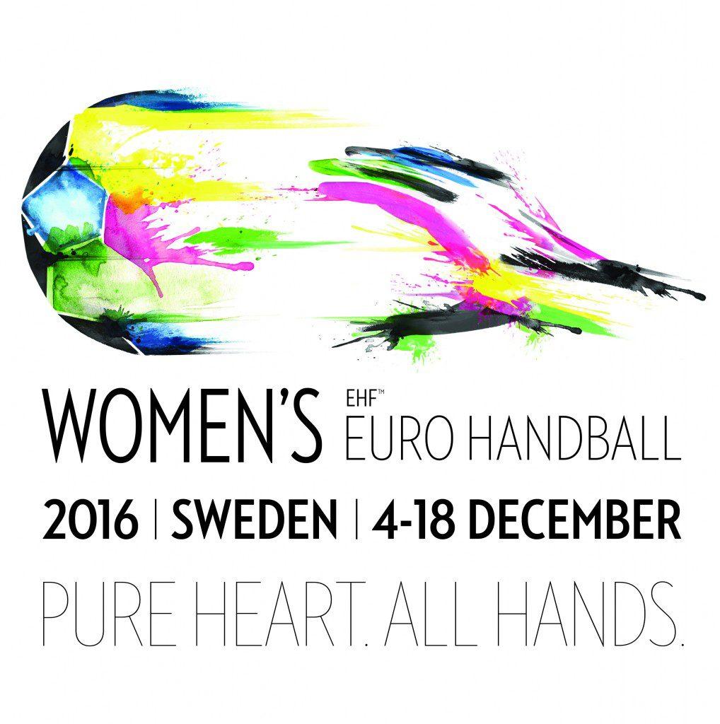 Handball_logo_2016_FINAL-1018x1024