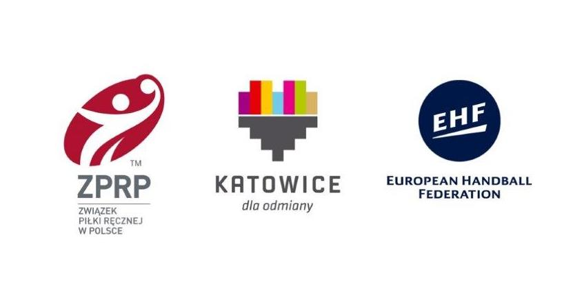 logotypy konfa kato