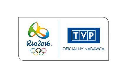 TVP_Rio