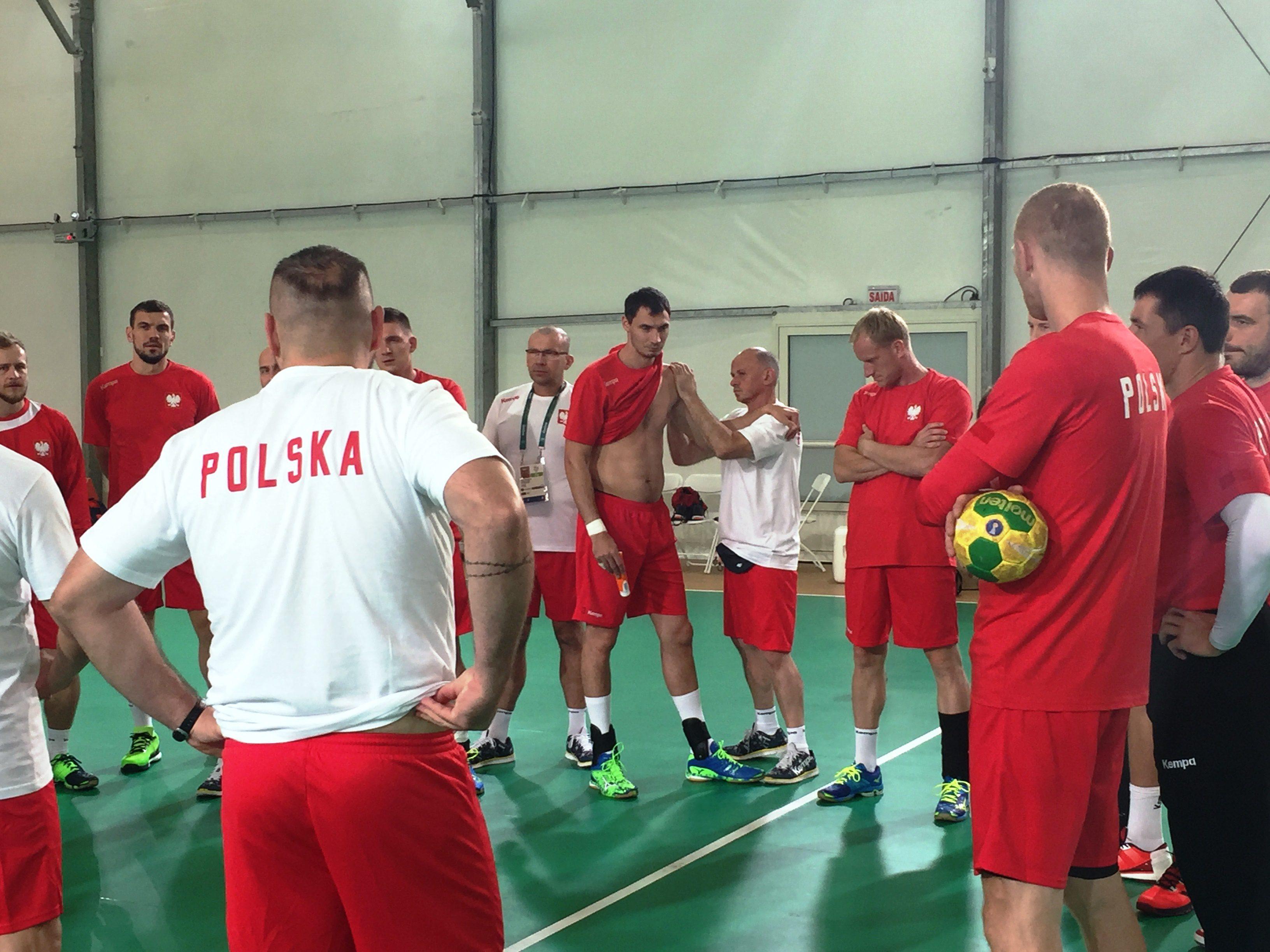 trening (1)