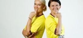 Nominacje EHF dla polskiej pary i delegata