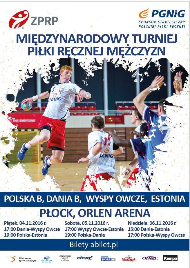 plakat_Płock_ok