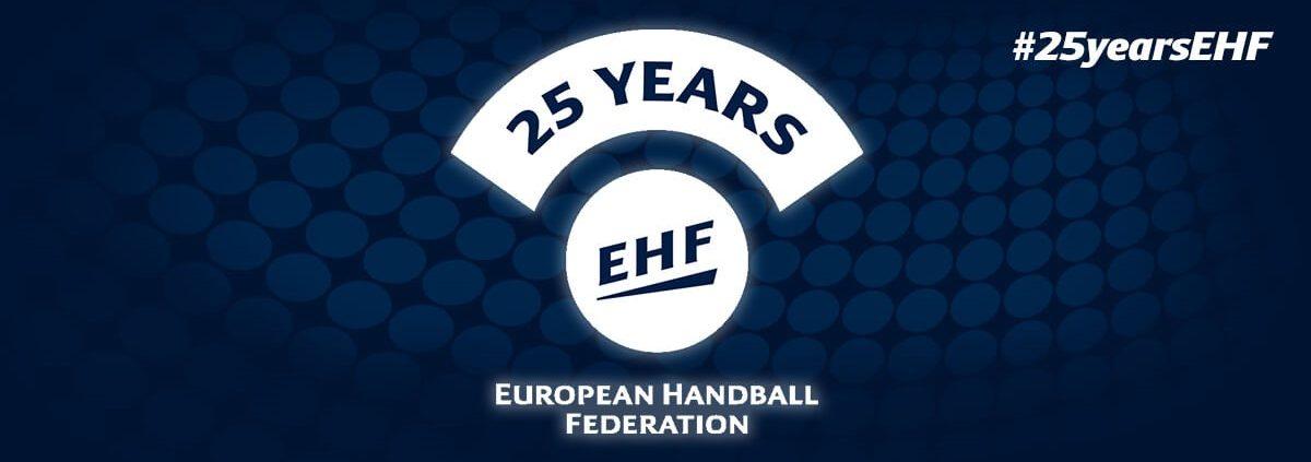25-års-jubilæum-EHF-1200x423