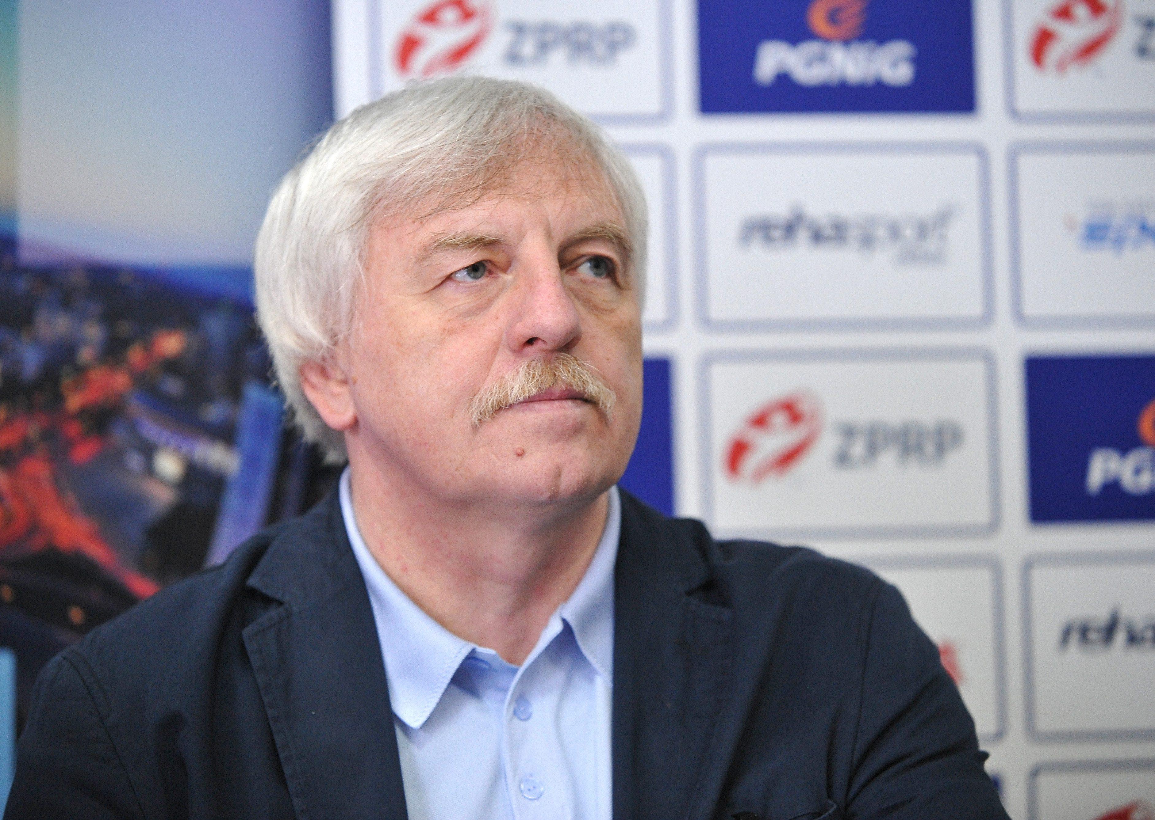 Jerzy Eliasz