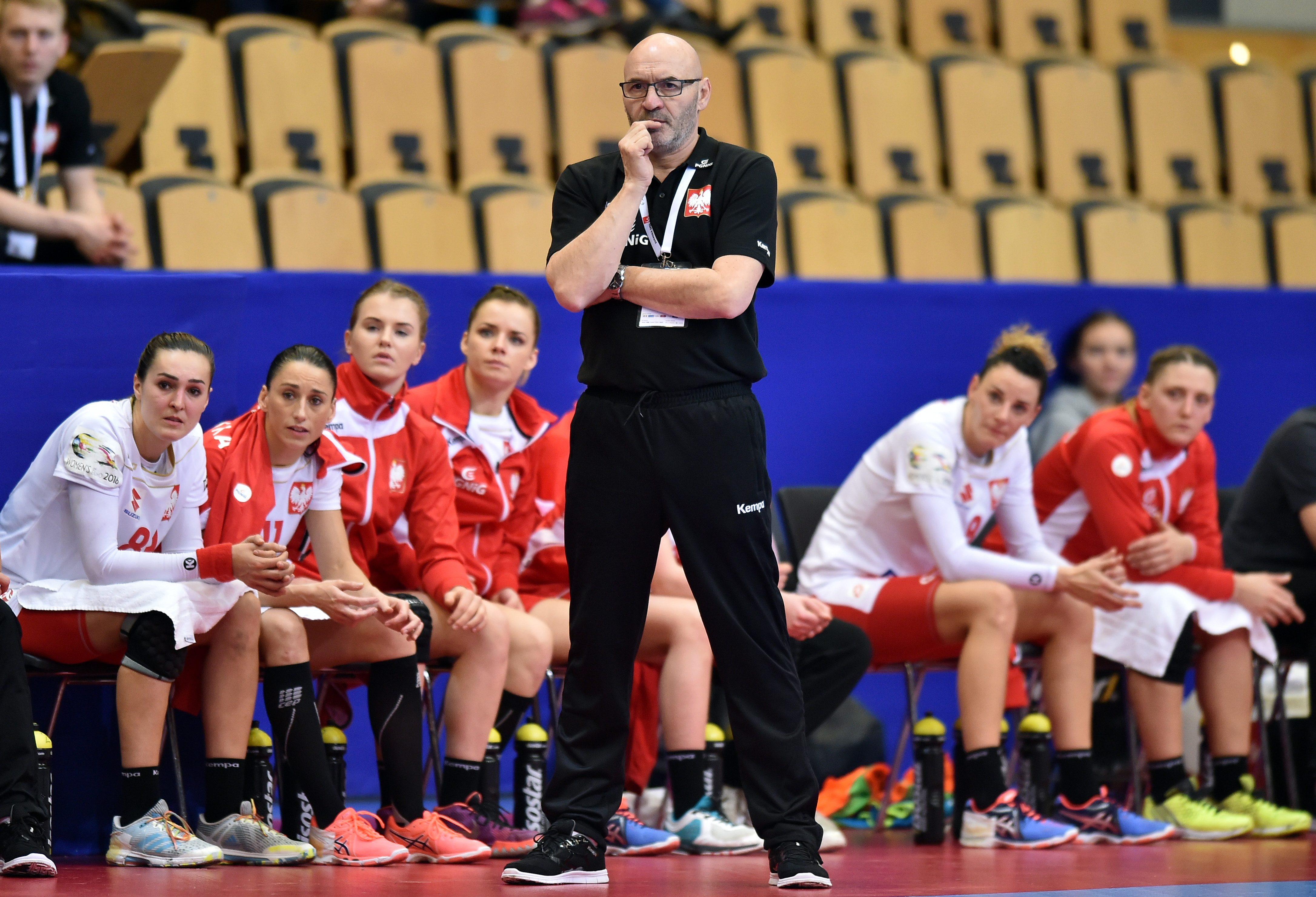 Foto: Łukasz Laskowski / PressFocus