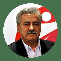 Bogdan Sojkin