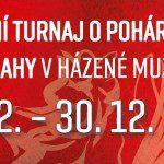 Praha_turniej