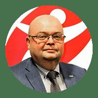 Przemysław Mańkowski