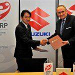 Suzuki_umowa