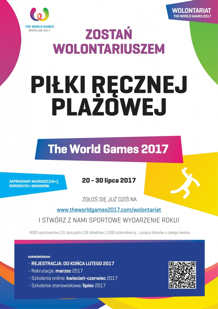 TWG2017 WOLONTARIAT_A2_komplet_email-14