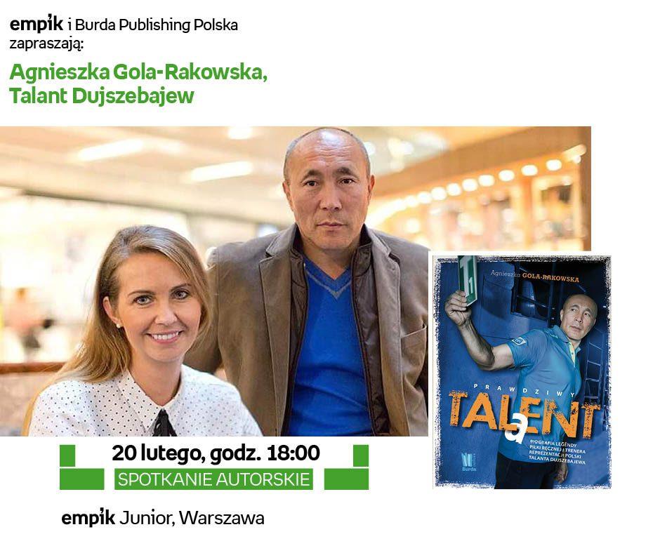 WarszawaJunior_Gola-Rakowska_Dujszebajew