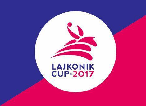logo_lajkonik_2017